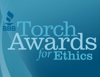 BBB SWMO Announces 2017 Torch Awards Finalists & Winners