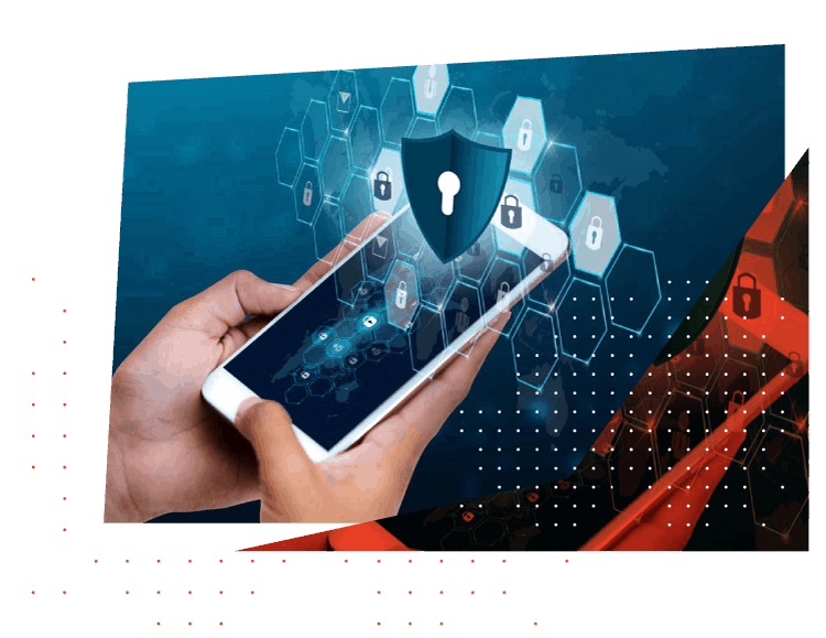 Cybersecurity 101: Why The Safety Of Your Devices Matters Now More Than Ever